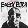 Bobby Shmurda - Bobby Bitch (Instrumental)   Reprod By.idbeatz