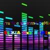 Sing La La La REMIX 148 [Dj Kia ReMix]