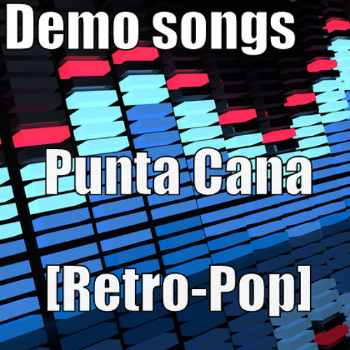 01. Punta Cana [Demo Cut] RO