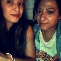 Weed Song. Luna Ft Ktina & Stephanie