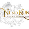 Main Theme - Ni No Kuni
