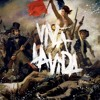 Coldplay - Viva La Vida (cover)