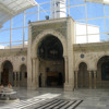 Download Aey ShAh Ki Yateemah - Nauha on Janabe Sakina Mp3