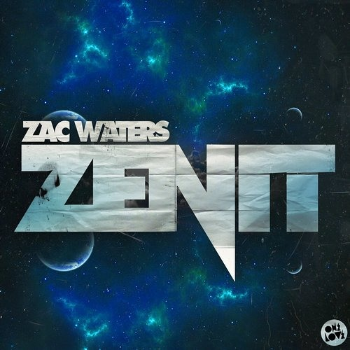 Zenit (Original Mix) *REMASTERED*