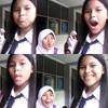 Wali-baik2 sayang (cover by me and anggun)