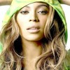 Beyonce- Signs * Pollie pop (screwed & chopped)
