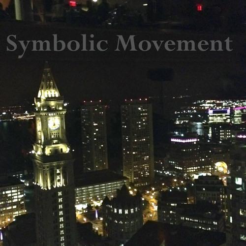 Bstep - Symbolic Movement