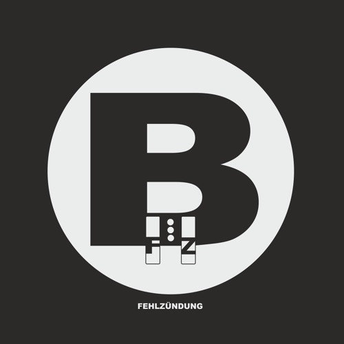 Frkd005b: FehlZündung - B