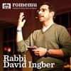 You  CAN Handle the Truth: שבת חול המועד סוכות - Shabbat Chol Hamoed Sukkot