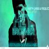Hey Brother - Avicii vs Garrix & Aero Chord- Chinolex (Helicopter Mashup Remix)
