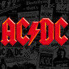 AC/DC - Highway To Hell  (Instrumental Cover) Portada del disco