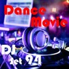 Dance Movie # 94 - Dance New's 2014 - The Dj Set of