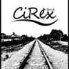Cirex - Mayang.mp3