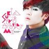 Kim Sunggyu-I Need You(short cover)