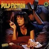 The Lively Ones - Surf Riders (Pulp Fiction soundtrack) covered by Arda Karaman