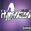 Plies ft Akon Hypnotized remix (S.E.S - Hypnotized HD)