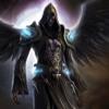 Dark Angel ©