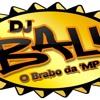 MC TEIO MUSICA NOVA TU TA DANADINHA PROD DJ BALI