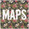 (Cover) Maps - Maroon 5 Acoustic Version by PUTRI