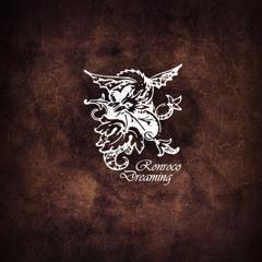 1. Ronroco Dreaming - Sweet Sorrow