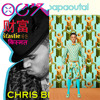 Chris Brown Feat. Stromae - Turn Up The Music (Remix)