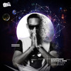 Download SOUNDTRACK OF DANCEHALL NEWS SPECIAL MIX SESSION BY VJ LOU - SEP 2014 - THE LAST SUMMER Mp3