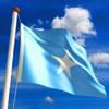 Calanka Somalia Oo Garowe Laga Xusay 12 October 2014