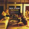 118 - Back To Mine - Faithless (2000)
