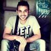 محمد رشاد - عدوية - عرب أيدل.mp3