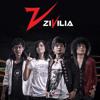 Zivilia - Siapa Aku mp3