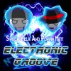 SwitchVilla & Poppin Mett - Electronic Groove