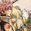 Fairy Tail OST - Fairy's Glitter OST [Extended] mp3