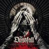 The Duskfall - Farewell