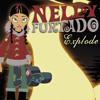 Nelly Furtado - Explode (Daybreaks Remix) (FREE)