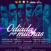 Pacho & Cirilo Ft. Kendo Kaponi, J Alvarez, Daddy Yankee Y De La Ghetto - Odiada Por Muchas