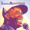 Louis Armstrong - What A Wonderful World Cover