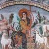 03 My Shepherd Will Supply My Need