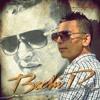 Cheba Souad & Hicham Smati - Mchat Aliya Hadra - Dj BaChir Pro Mix