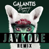 Download Galantis - Runaway (JayKode Remix)
