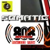 808 Bass ----CLIP mp3