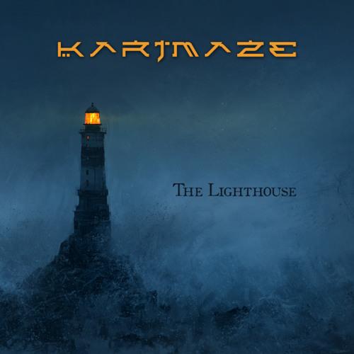 Kartmaze - The Lighthouse