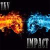 Impact (Radio Edit) [BUY = FREE DOWNLOAD]