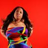 Crush (Zhane Cover and Tiffani Michelle Remix)