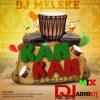 DJ Meleke Kan Kan Riddim Mix (Click Buy Link For Free Download)