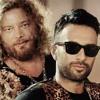 Tarkan - Hop De (Adem Gürbüz Ft. Enes Yurtlu 2014 Remix) * DEMO TANITIM ACAPEL...