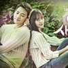 Kim Tae Woo - 너 하나만 (Only You) My Lovely Girl OST (Cover)