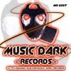 Cyndi Lauper - The Goonies 'R' Good Enough (Breakmassive Vip Mix)