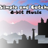 Simple And Catchy - Songs Preview