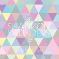 Shannon Saunders Silly Little Things Artwork
