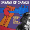 Dreams of Change (Victor Jara vs Tupac Shakur)